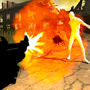 White Ghost : Trigger Of Fire APK