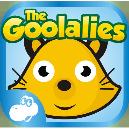 The Goolalies  Monster Pet
