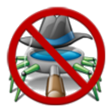 NoSpy MyPhone: Anti Spy icon