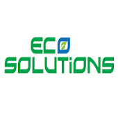 My Eco Solution Ltd