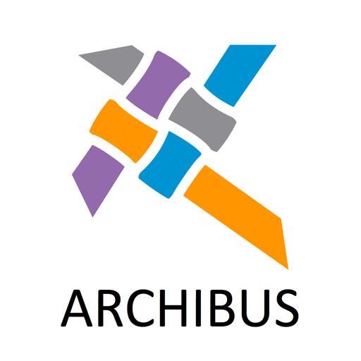 ARCHIBUS Nexus 商業 App LOGO-APP試玩