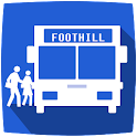 Foothill Transit icon