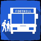 Foothill Transit