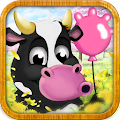 Free Beautiful Farm: Spring Time APK for Windows 8