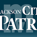 Jackson Citizen Patriot icon