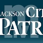 Jackson Citizen Patriot icon