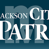 Jackson Citizen Patriot