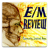 Electricity: Complete Review