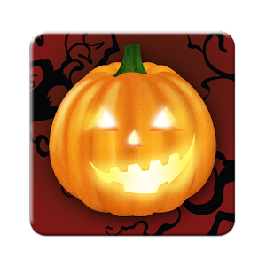 bouncy pumpkins wallpaper free - android apps on google play