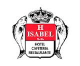 Hotel Isabel Isla | Mejor Precio Online | Web Oficial