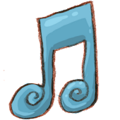 Little Music Loops - For Kids