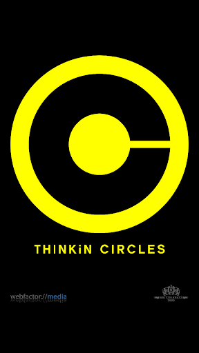 ThinkIn Circles
