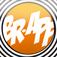 Brapp! logo