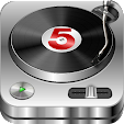 DJ Studio 5.. file APK for Gaming PC/PS3/PS4 Smart TV
