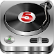 DJ Studio 5 icon