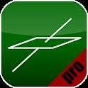 Vector Pro icon