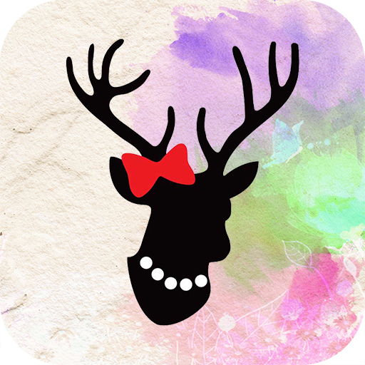 Mipenna 娛樂 App LOGO-硬是要APP