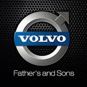 Fathers & Sons Volvo