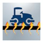 MultiCool V2.0 icon