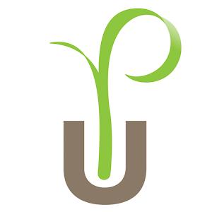 Tải UrbanOffice APK