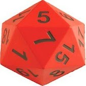 D20 Helper Plus