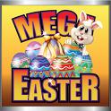 Mega Easter Slot Machine icon