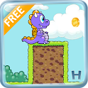 Hopy Games icon