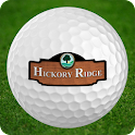 Hickory Ridge Golf & CC