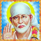 Sai Ashtothram - 108 Names icon