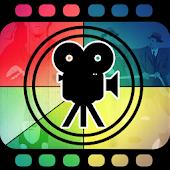 Movie Quiz - 4 pics 1 movie