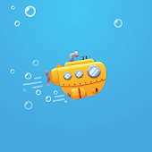 Tiny Submarine