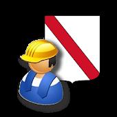 Campania Lavoro