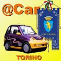 Torino @Car logo
