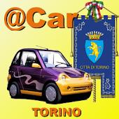 Torino @Car