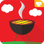 App BBQ Recipes APK for Windows Phone