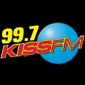 Springfield's 997 Kiss FM