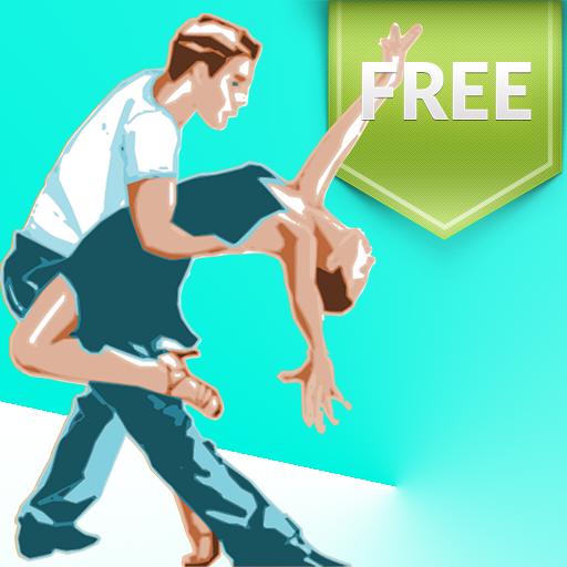 ダンスワルツ 娛樂 App LOGO-硬是要APP
