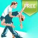 Dance Waltz icon