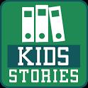 My Kids Stories icon