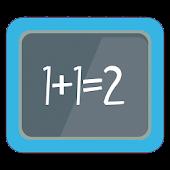 Think Quick Math