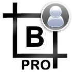 PRO Profile w/o crop for black fruit messenger icon