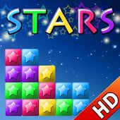 Lucky Stars - Pop all Stars