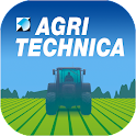 AGRITECHNICA icon