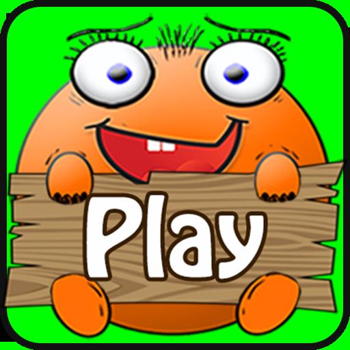 TimeEaters 街機 App LOGO-APP試玩