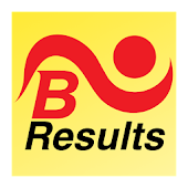 Boilermaker Results