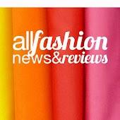 Fashion & Style News & Reviews