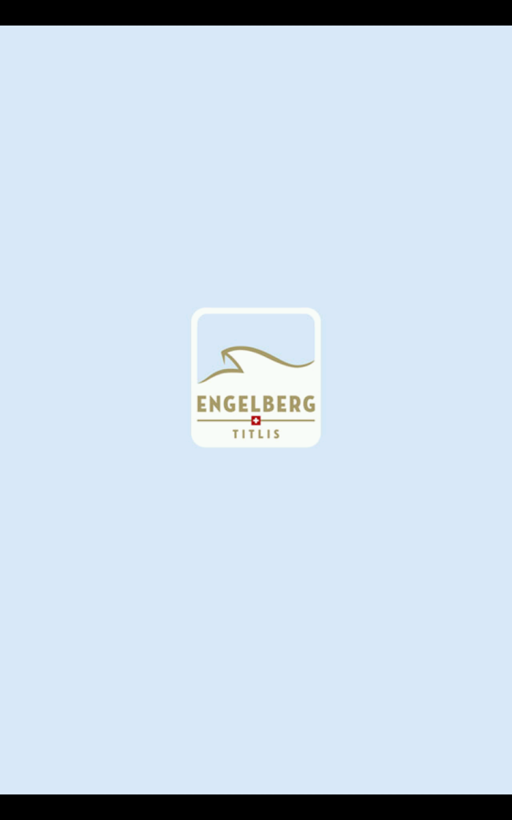 Engelberg-Titlis - screenshot