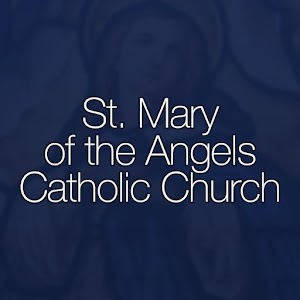 St Mary of the Angels Mt Olive for Android