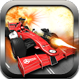 Formula Dea.. file APK for Gaming PC/PS3/PS4 Smart TV