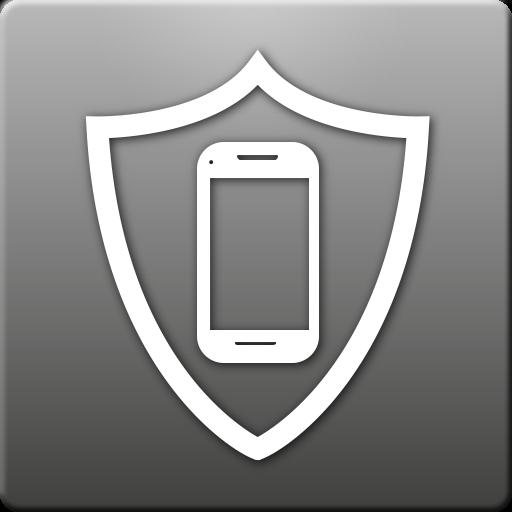 我的手機安全 LOGO-APP點子